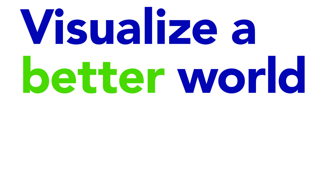 Visualize a better world_2r_RGBv2