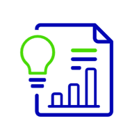 Insights-Icon-100x100